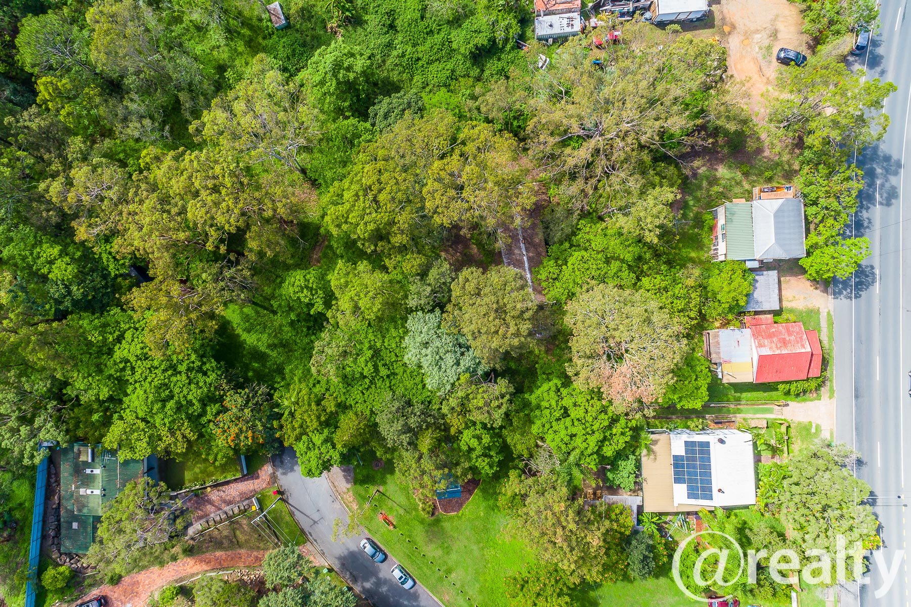 1069 South Pine Rd, Everton Hills