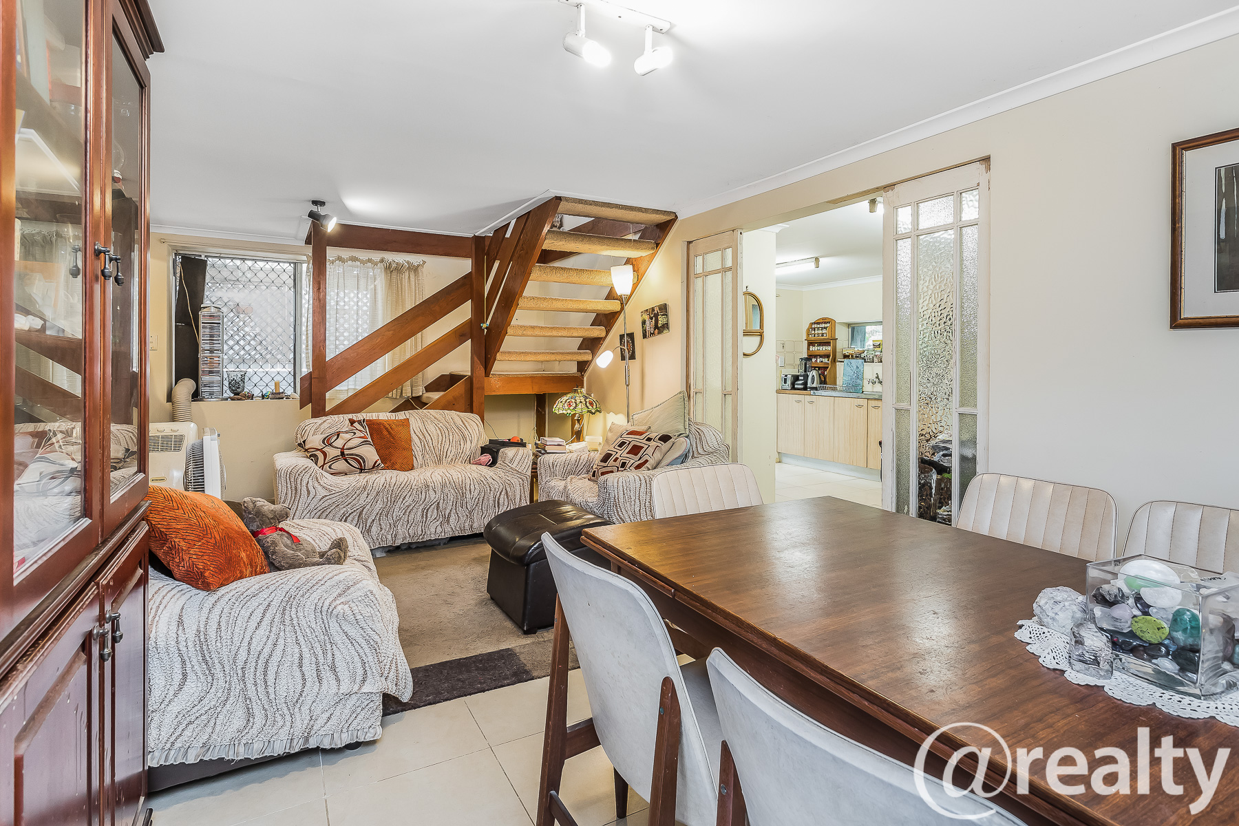107 Olearia St West, Everton Hills