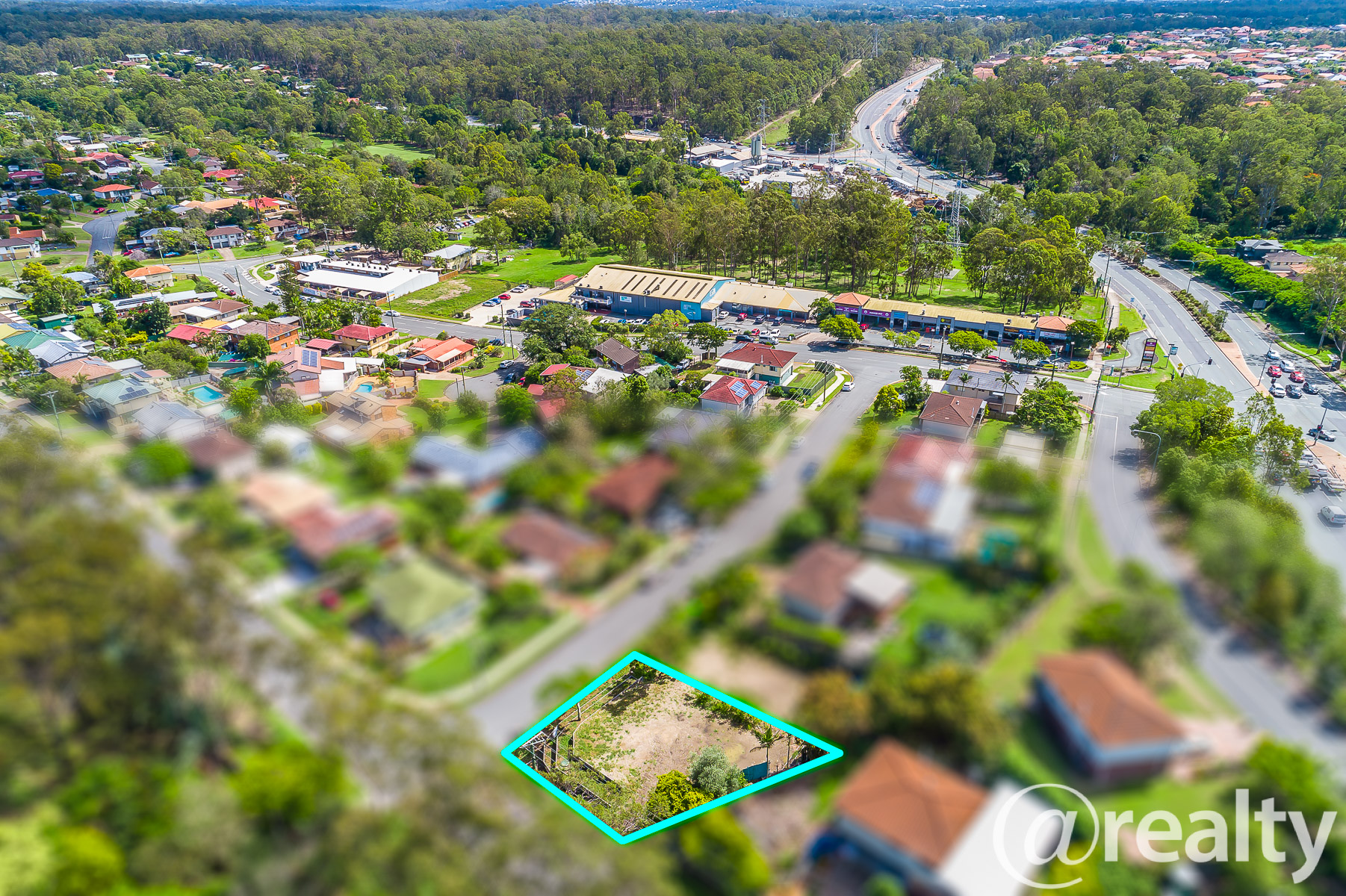 6 Bennetts Rd, Everton Hills