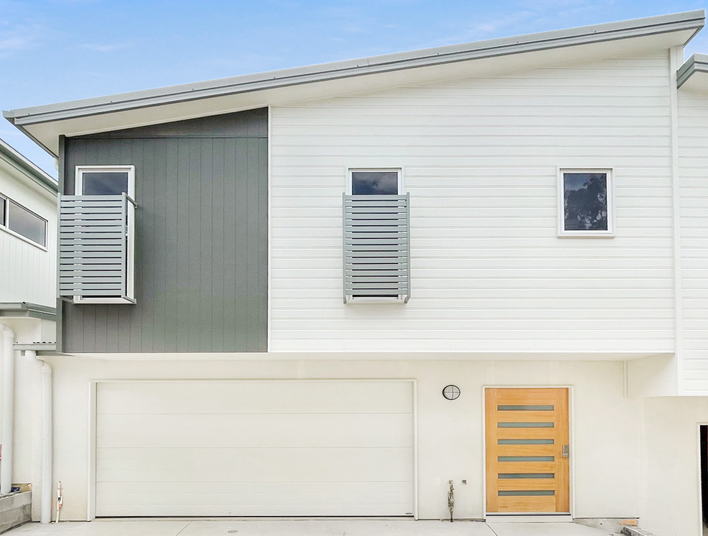 LEASED - 70 Rogers Pde West, Everton Park