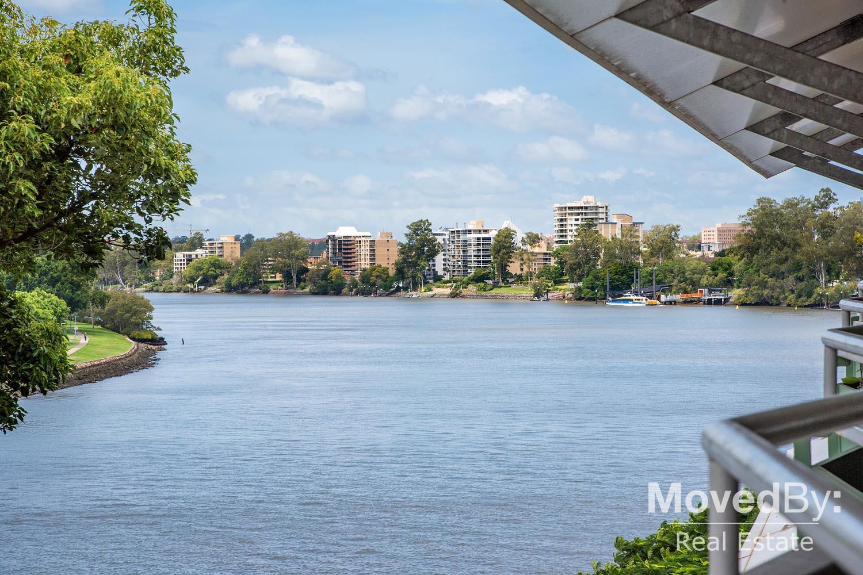 For Rent - 8/30 Brisbane Street, Toowong