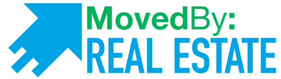 MovedBy: Real Estate